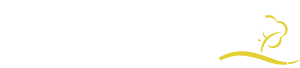 Rufford Park Golf and Country Club Logo